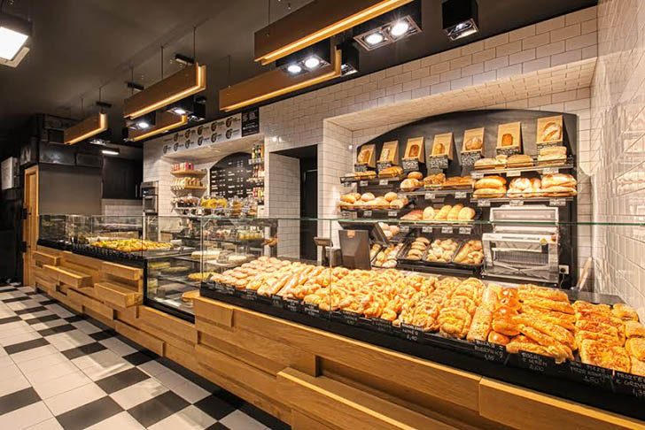 Modelina-Architekci-Renovation-Bartkowscy-Bakery-3