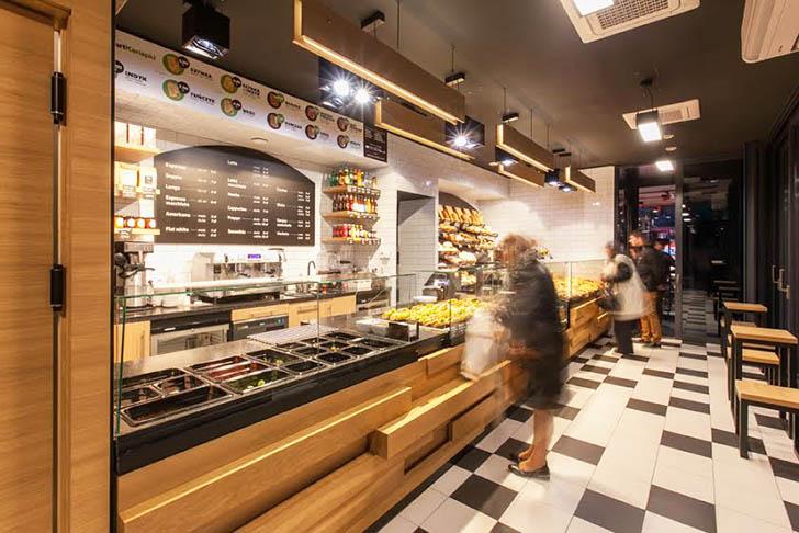 Modelina-Architekci-Renovation-Bartkowscy-Bakery-4