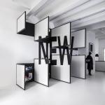 interior-modern-shop
